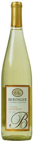 Beringer Vineyards Chenin Blanc